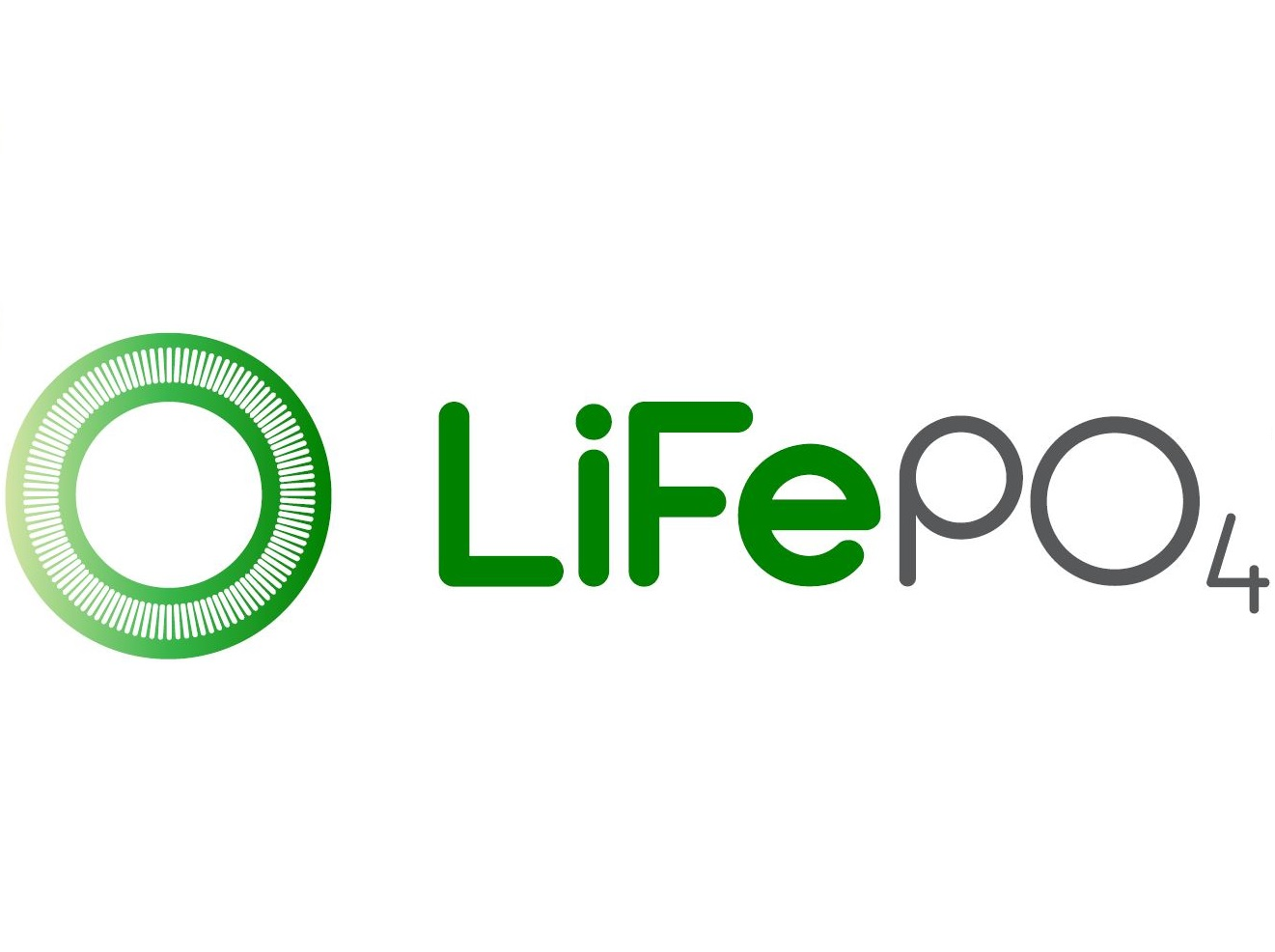 LiFePO4 Extra Long Life Range of Products