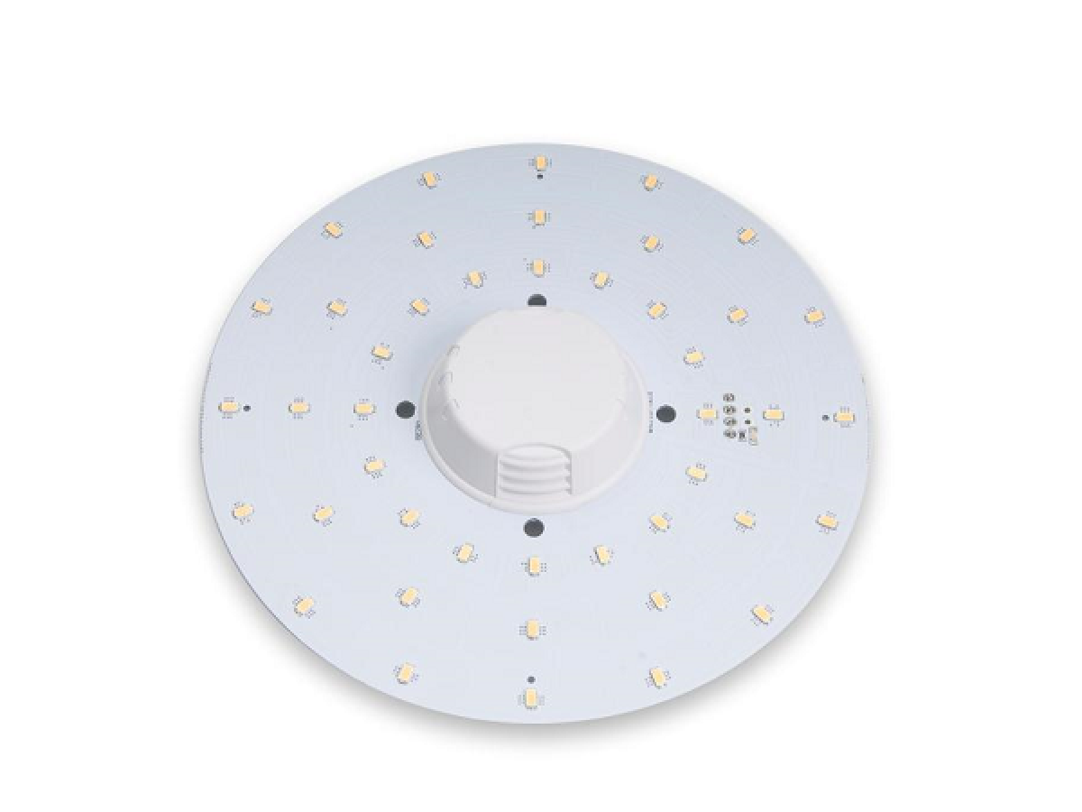 LDQ/2D/17 LED Array