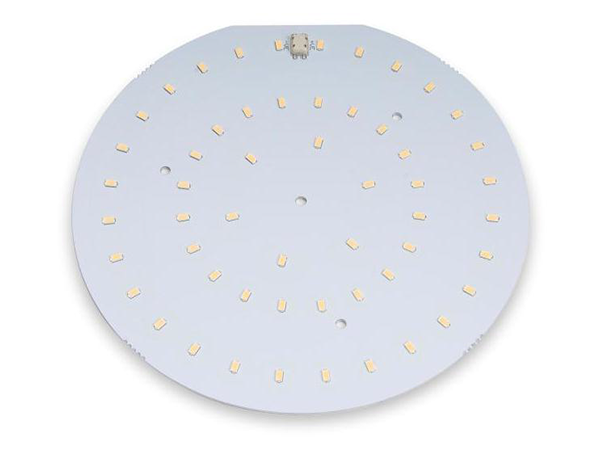 LDQ/55 LED Array