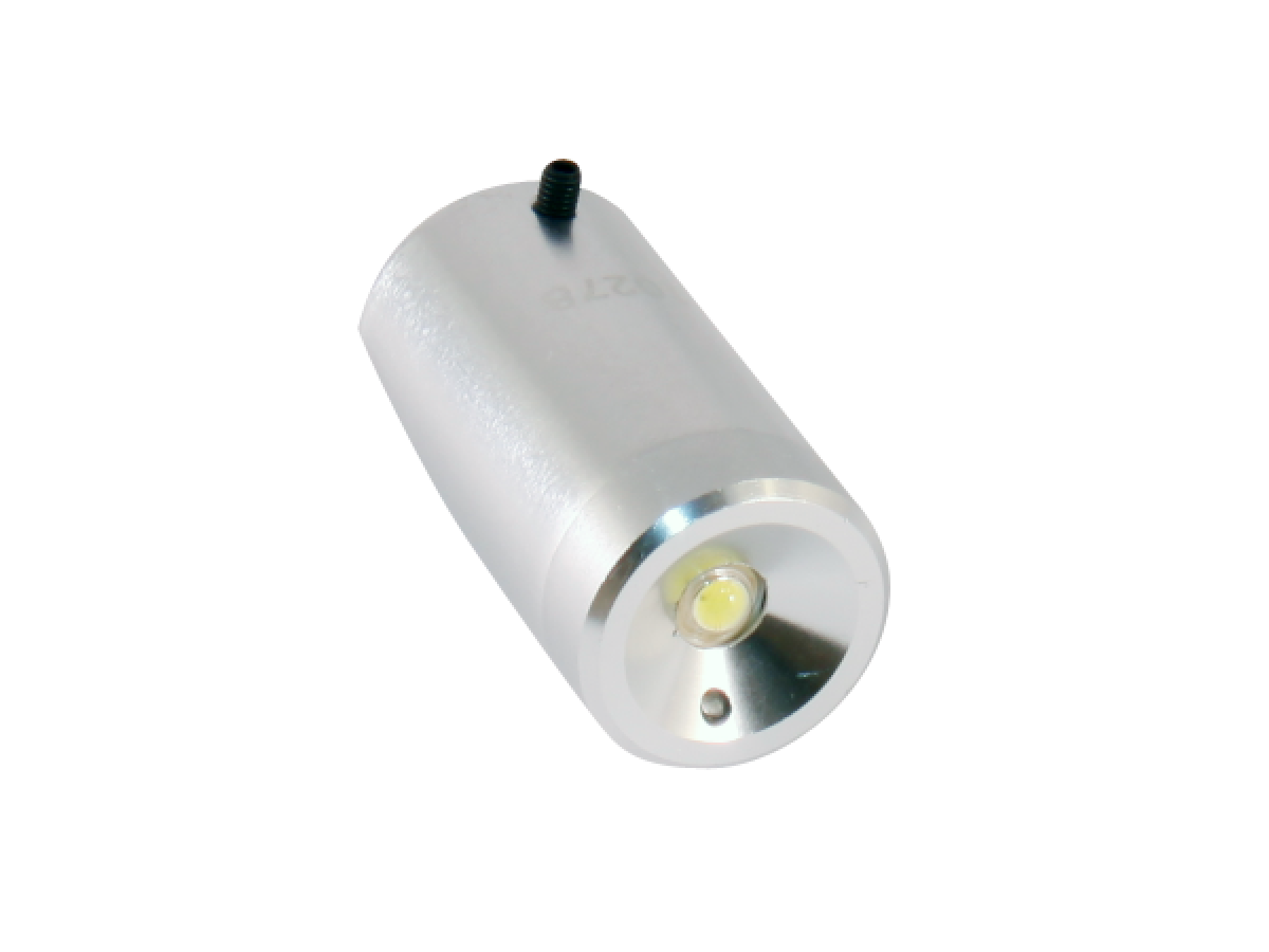 LED/24 110° Beam Angle for Downlights